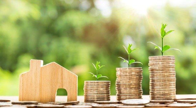 Comment économiser sur votre assurance emprunteur de votre crédit immobilier