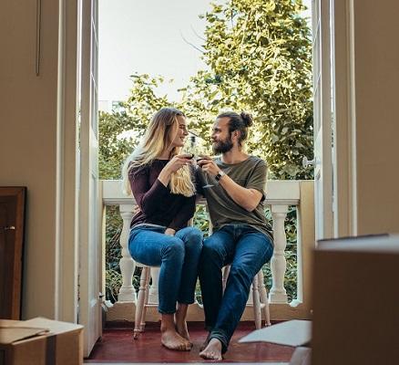 Quel est l'impact d'un balcon ou d'une terrasse sur le prix de vente d'un bien immobilier ?