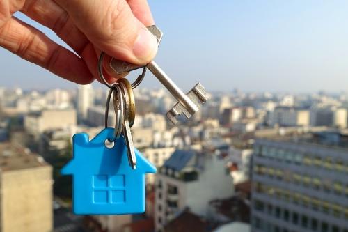capacité d'emprunt immobilier, le certificat