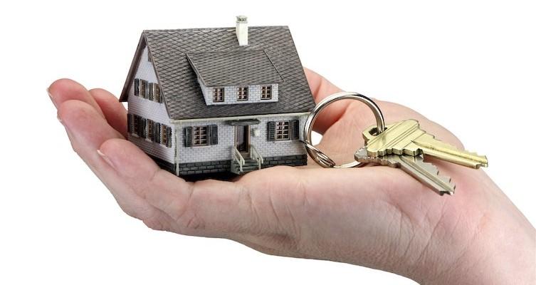 Que dit la loi française sur les donations immobilières ?