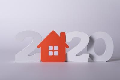 Réussir votre achat immobilier en 2020 !