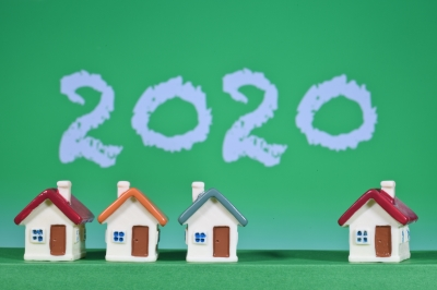 investir dans l'immobilier en 2020