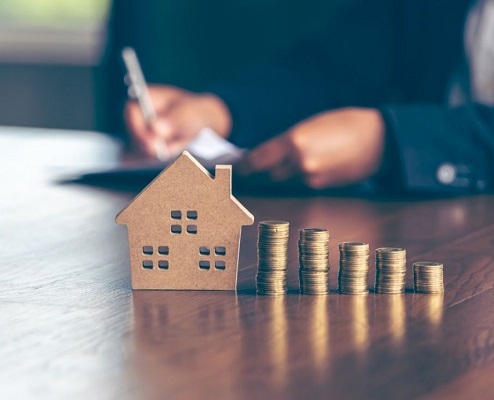 Comment se lancer dans l'investissement immobilier locatif ? Nos agents immobiliers de Saint-Brieuc vous répondent ici.