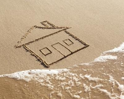 acheter en nue propriété, les avantages