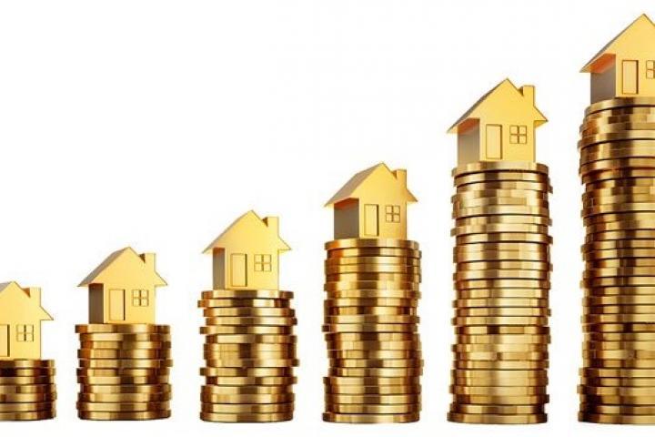 Une opération blanche en immobilier est un superbe investissement très rentable.